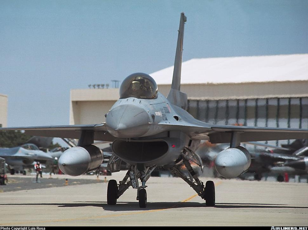 "MiG-23 co thuc su ""mong manh"" nhu phuong Tay danh gia? (1)-Hinh-12"
