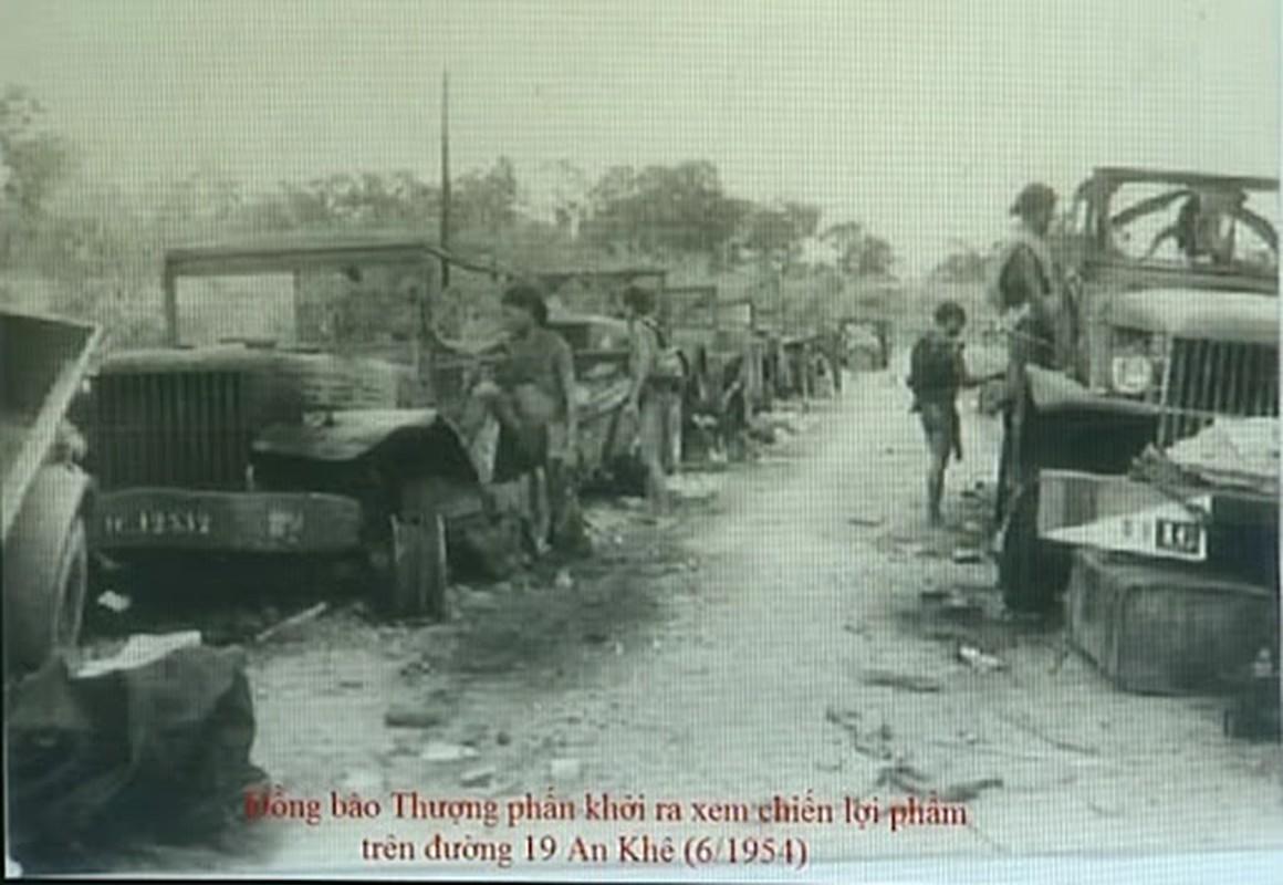 Khong phai Dien Bien Phu, day moi la tran danh cuoi giua Phap va Viet Nam-Hinh-12