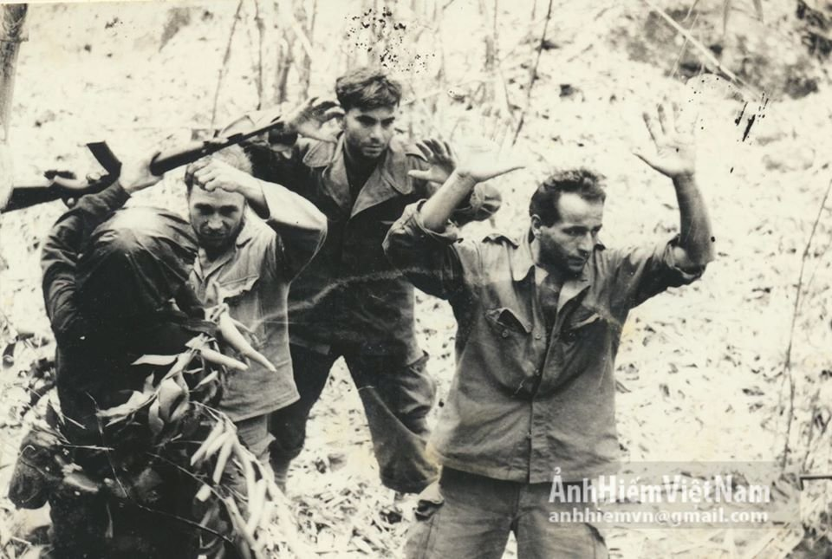 Khong phai Dien Bien Phu, day moi la tran danh cuoi giua Phap va Viet Nam-Hinh-15