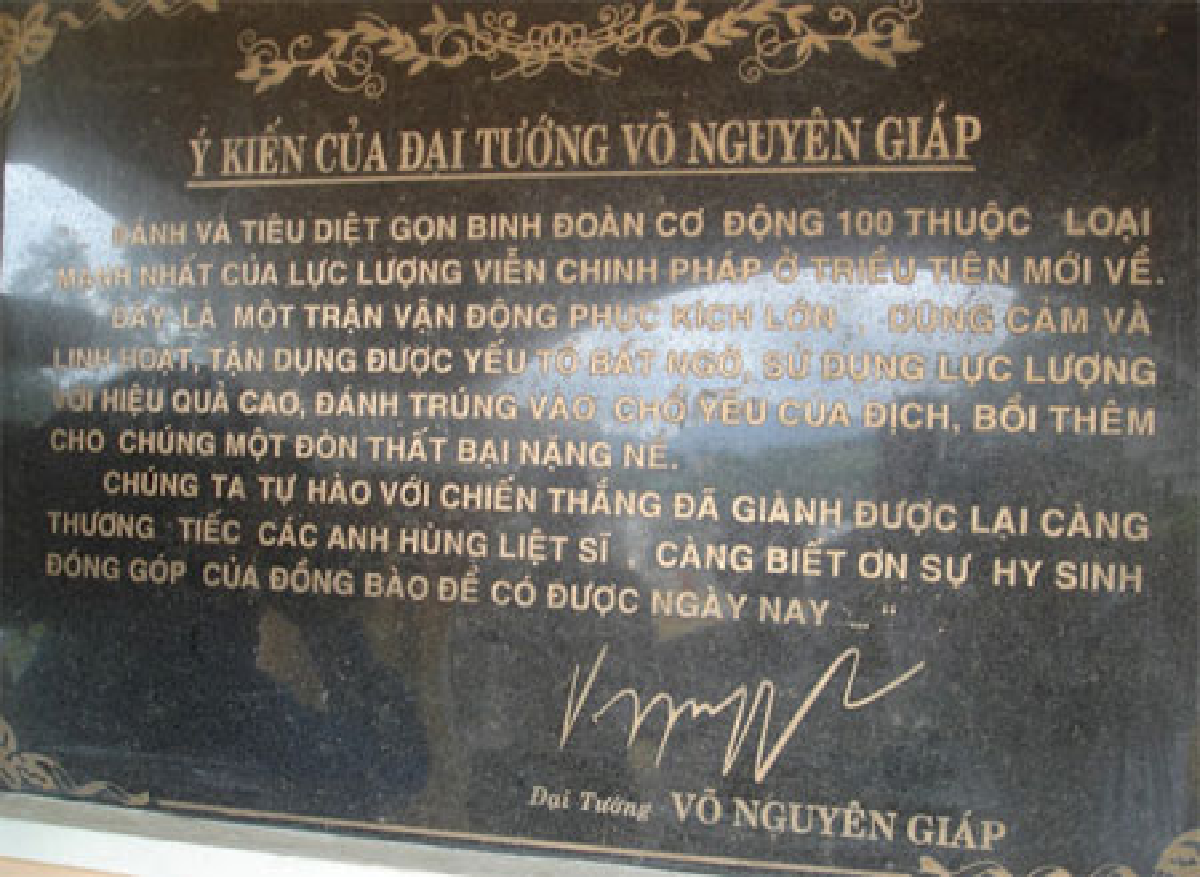 Khong phai Dien Bien Phu, day moi la tran danh cuoi giua Phap va Viet Nam-Hinh-16