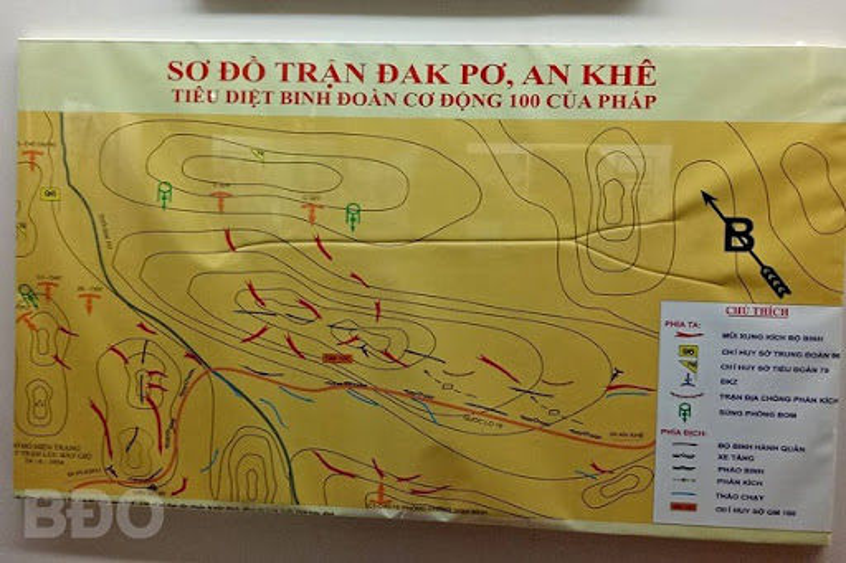Khong phai Dien Bien Phu, day moi la tran danh cuoi giua Phap va Viet Nam-Hinh-2