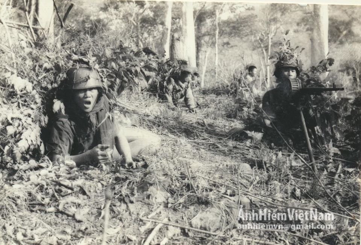Khong phai Dien Bien Phu, day moi la tran danh cuoi giua Phap va Viet Nam-Hinh-7