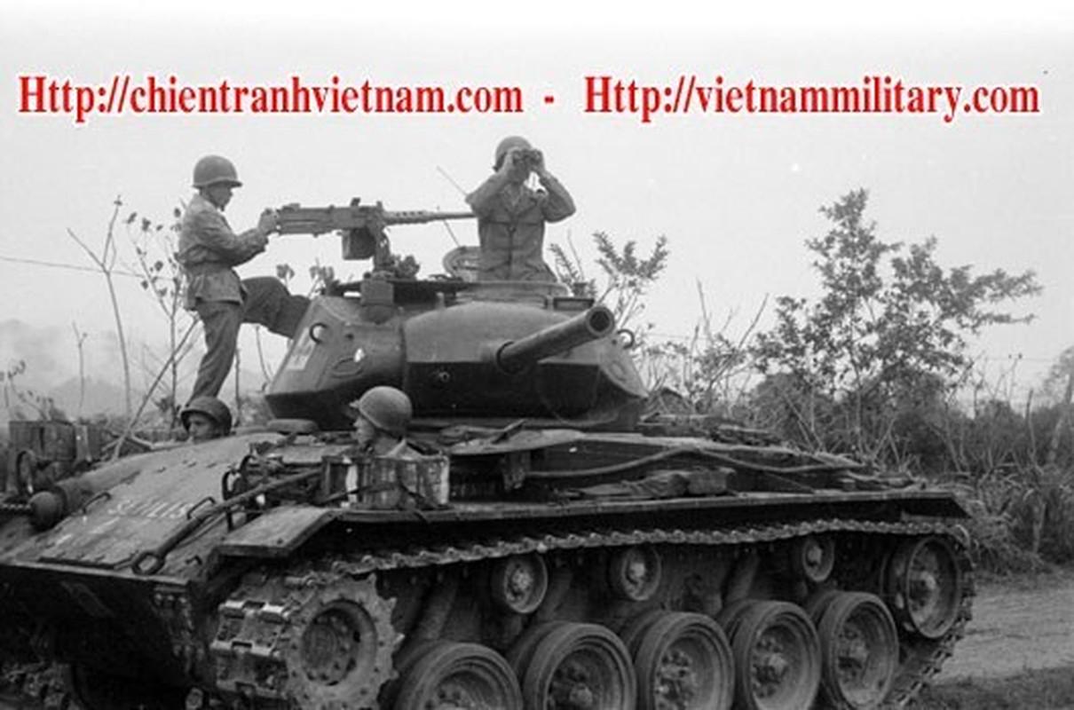 Khong phai Dien Bien Phu, day moi la tran danh cuoi giua Phap va Viet Nam-Hinh-9