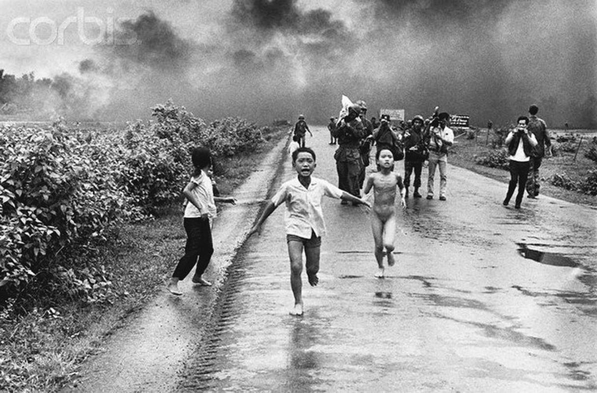 Nam vu khi nguy hiem cua My, co loai Viet Nam dang dung-Hinh-10
