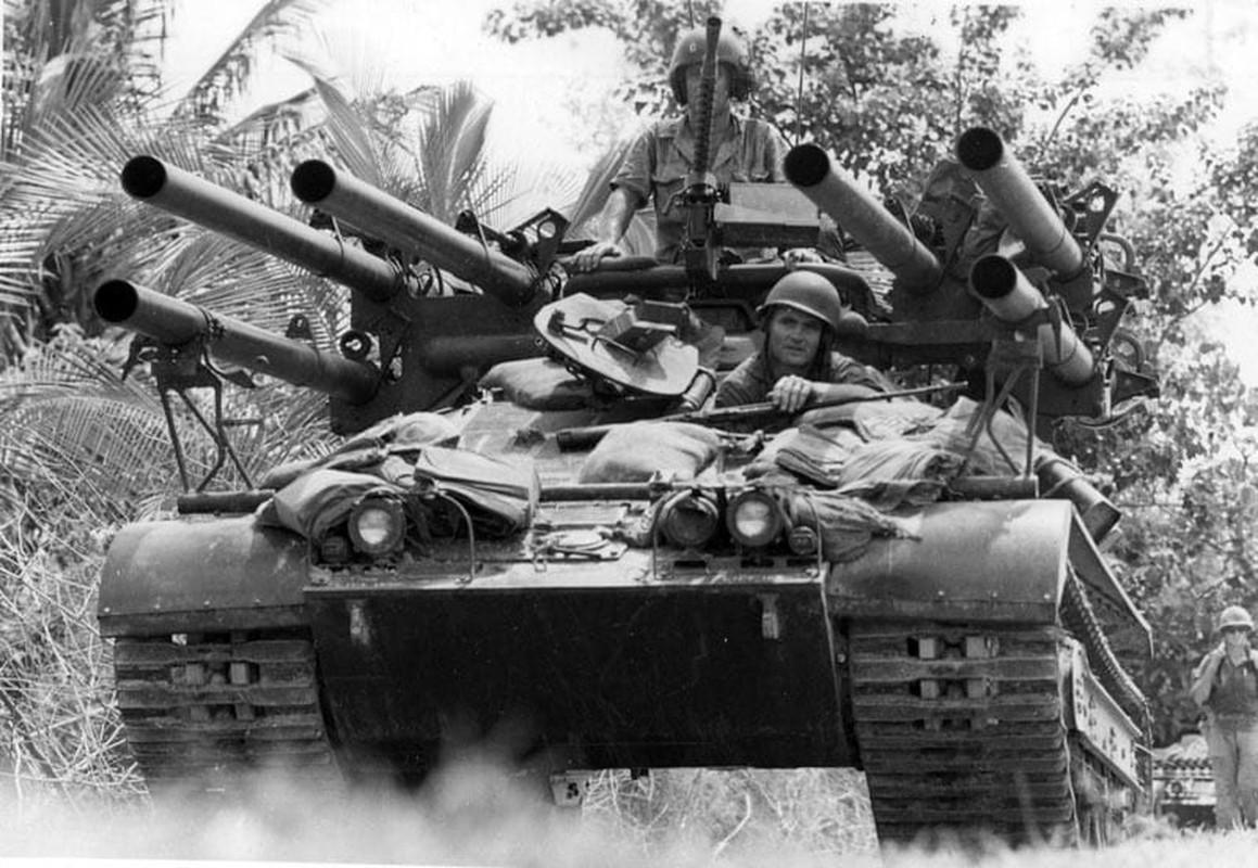 Nam vu khi nguy hiem cua My, co loai Viet Nam dang dung-Hinh-7