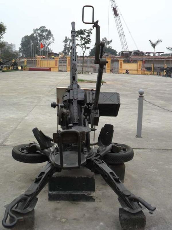 Sung may phong khong co quan so dong nhat Viet Nam trong qua khu (1)-Hinh-10