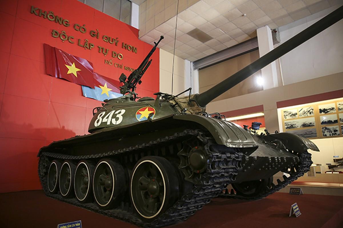Sung may phong khong co quan so dong nhat Viet Nam trong qua khu (1)-Hinh-11