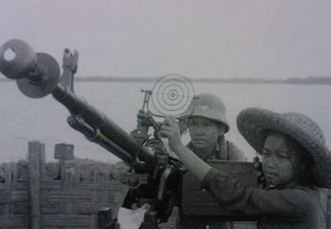 Sung may phong khong co quan so dong nhat Viet Nam trong qua khu (1)-Hinh-4