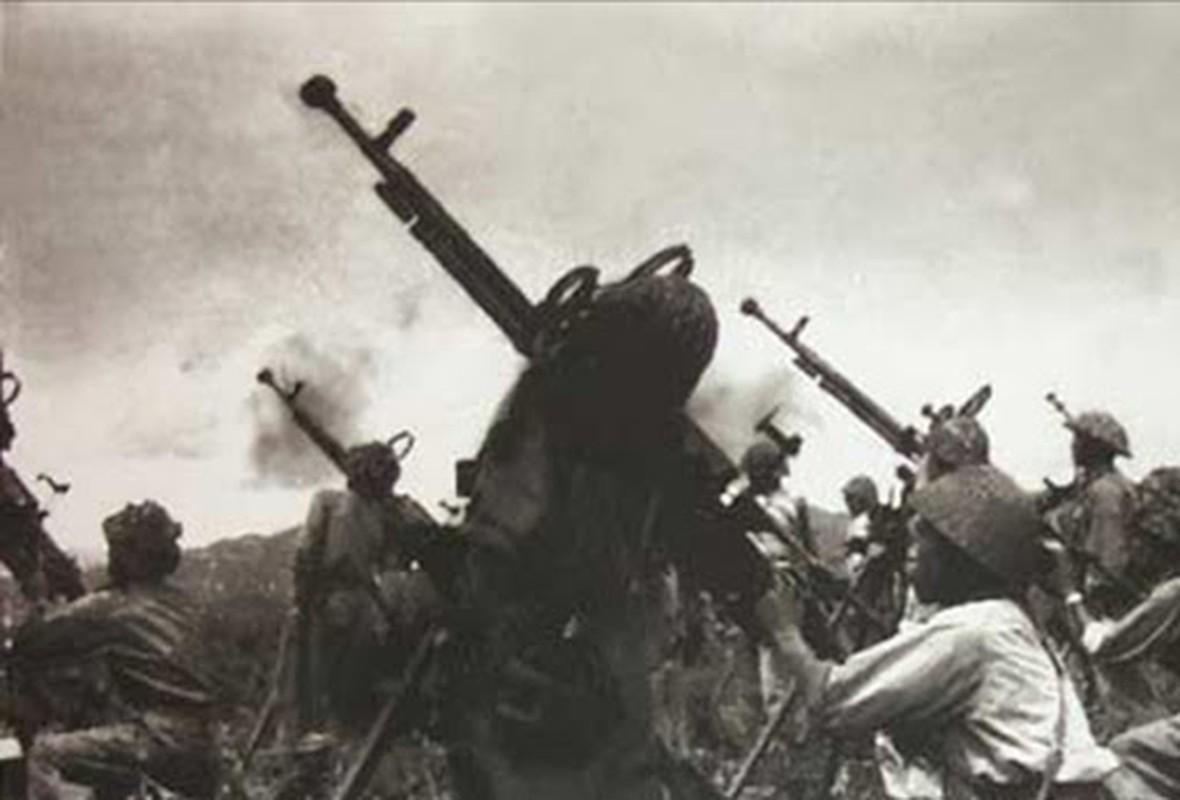 Sung may phong khong co quan so dong nhat Viet Nam trong qua khu (1)-Hinh-5
