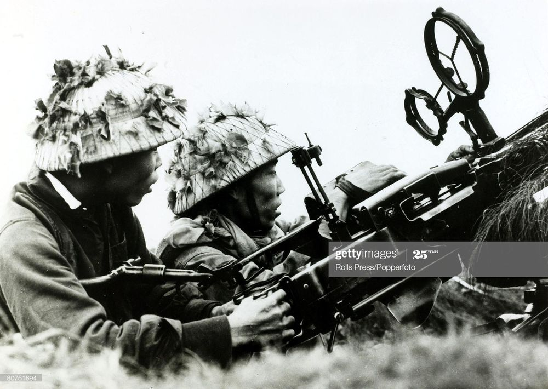 Sung may phong khong co quan so dong nhat Viet Nam trong qua khu (1)-Hinh-6