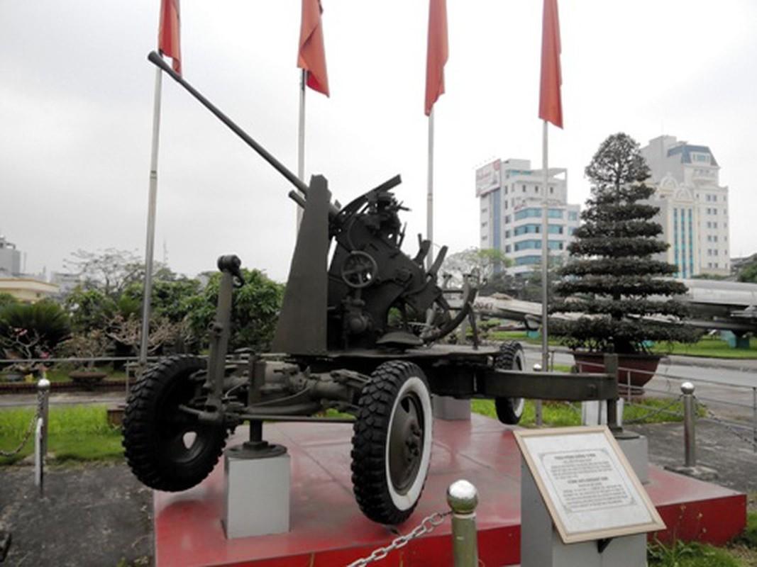 Sung may phong khong co quan so dong nhat Viet Nam trong qua khu (1)-Hinh-8