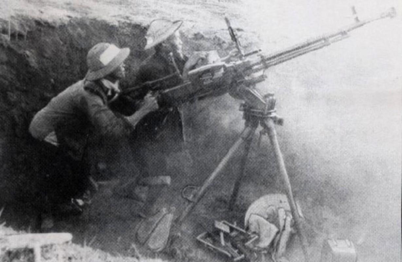 Nhung khau phao cao xa cua Viet Nam tung khien Phap kinh so-Hinh-11