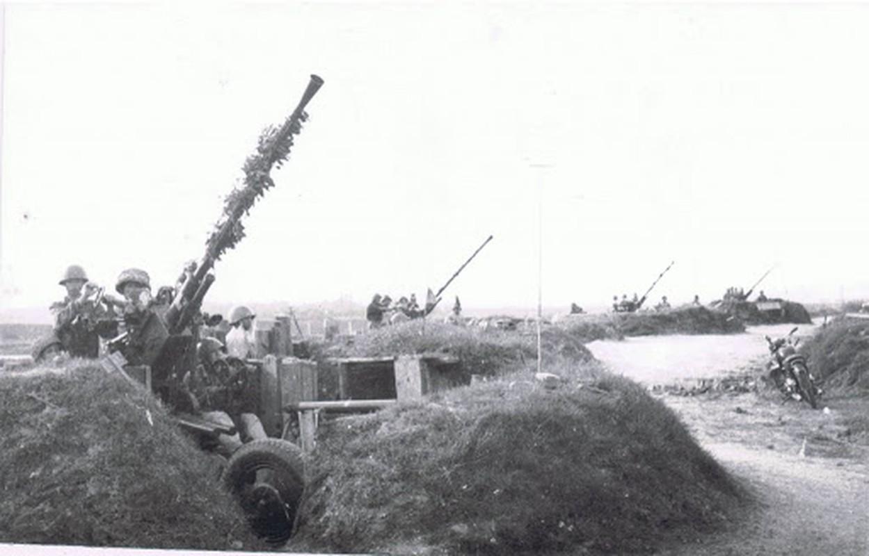 Nhung khau phao cao xa cua Viet Nam tung khien Phap kinh so-Hinh-13
