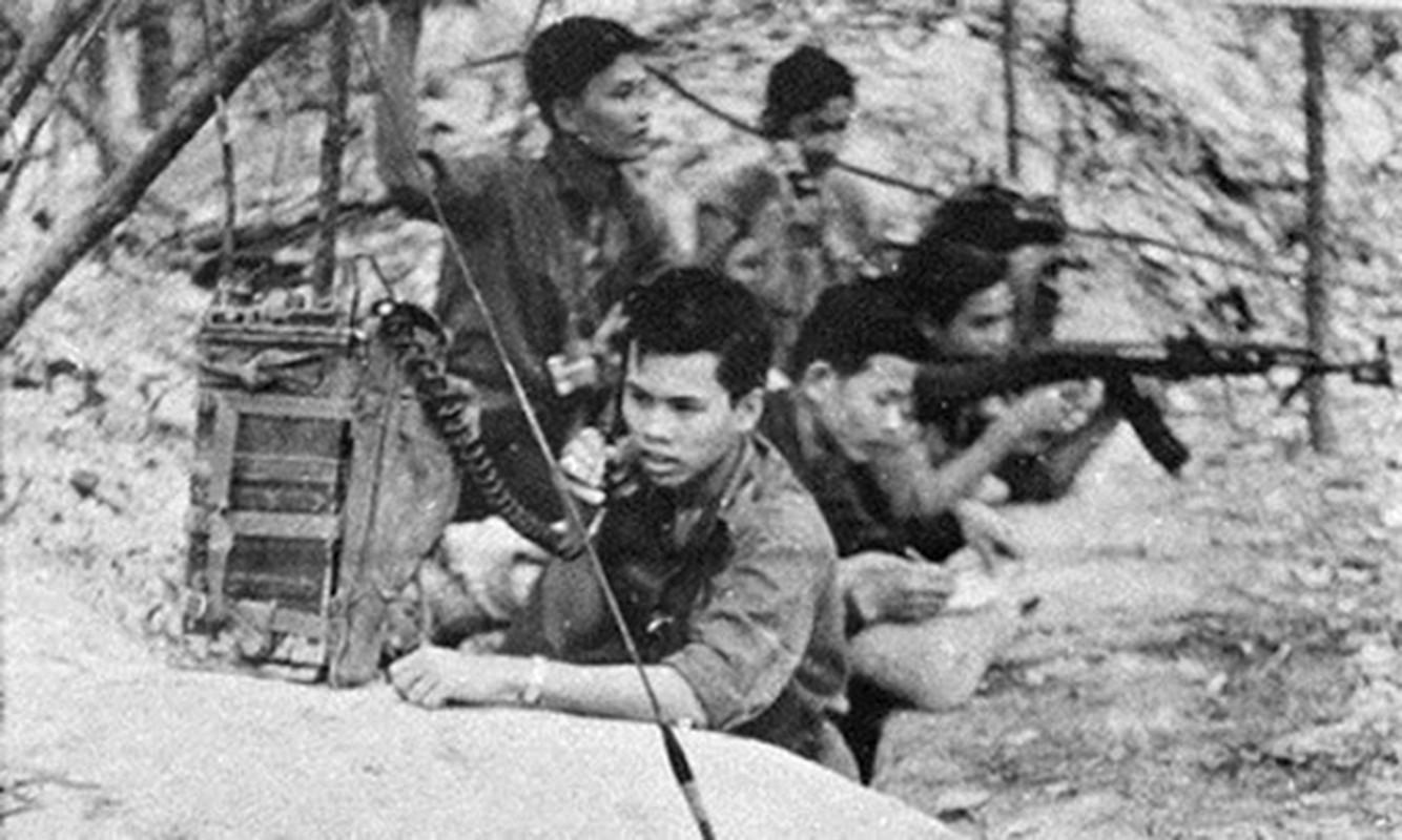 "Tran chien ""Doi thit bam"": Viet Nam da day cho My bai hoc nho doi-Hinh-12"