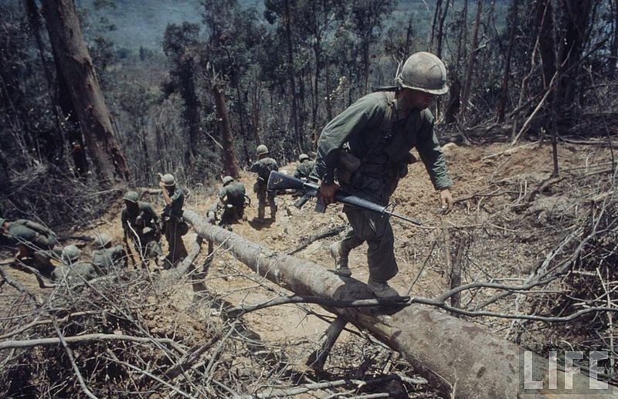"Tran chien ""Doi thit bam"": Viet Nam da day cho My bai hoc nho doi-Hinh-15"