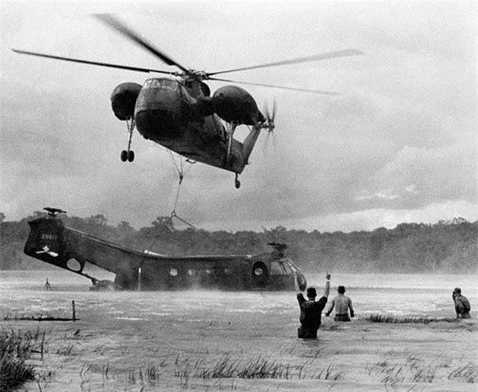 Sung may phong khong co quan so dong nhat Viet Nam trong qua khu (2)-Hinh-10
