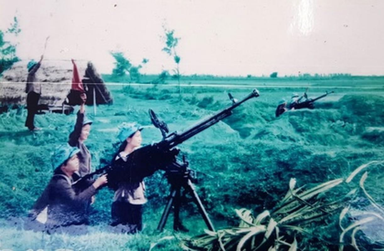 Sung may phong khong co quan so dong nhat Viet Nam trong qua khu (2)-Hinh-14