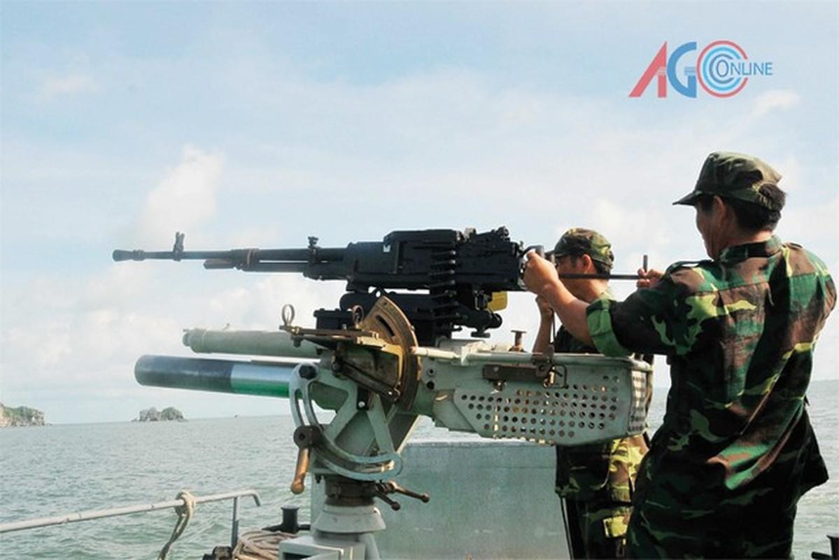 Sung may phong khong co quan so dong nhat Viet Nam trong qua khu (2)-Hinh-15