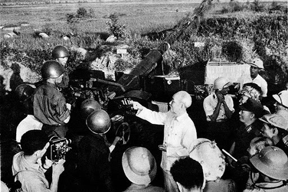 Sung may phong khong co quan so dong nhat Viet Nam trong qua khu (2)-Hinh-3