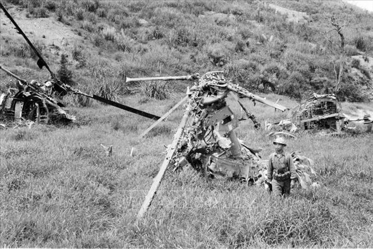 Sung may phong khong co quan so dong nhat Viet Nam trong qua khu (2)-Hinh-5