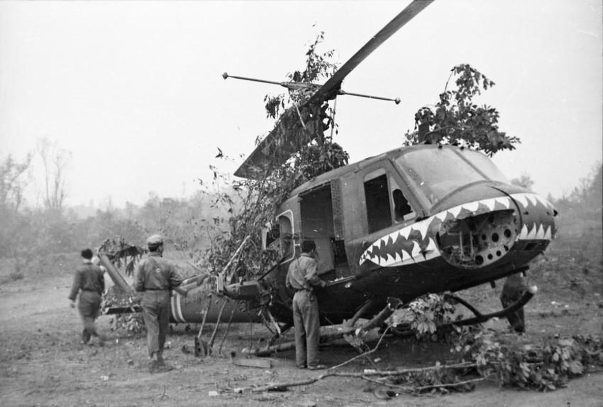 Sung may phong khong co quan so dong nhat Viet Nam trong qua khu (2)-Hinh-6