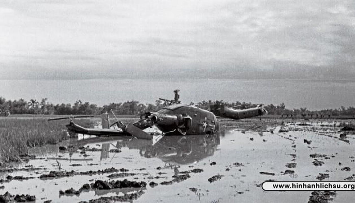 Sung may phong khong co quan so dong nhat Viet Nam trong qua khu (2)-Hinh-7