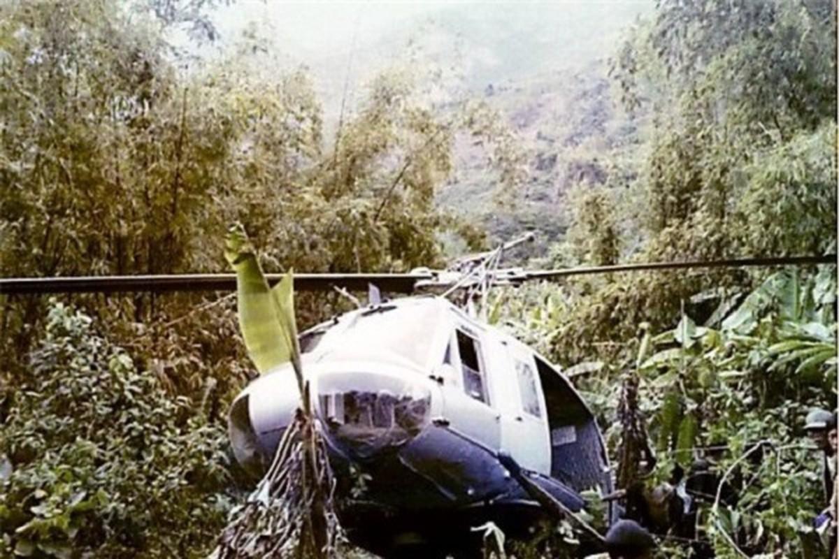 Sung may phong khong co quan so dong nhat Viet Nam trong qua khu (2)-Hinh-9