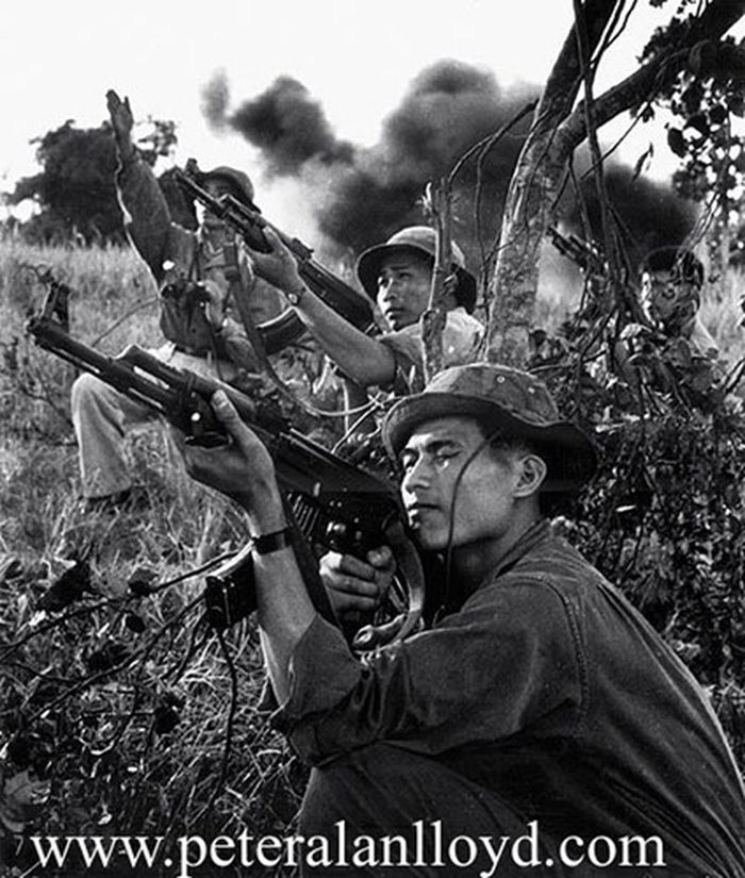 Ky thuat ban diem xa lam nen thuong hieu trong Chien tranh Viet Nam-Hinh-14