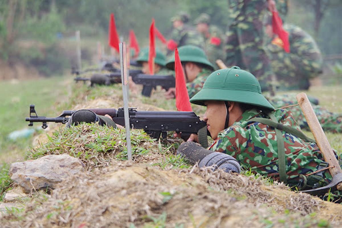 Ky thuat ban diem xa lam nen thuong hieu trong Chien tranh Viet Nam-Hinh-4