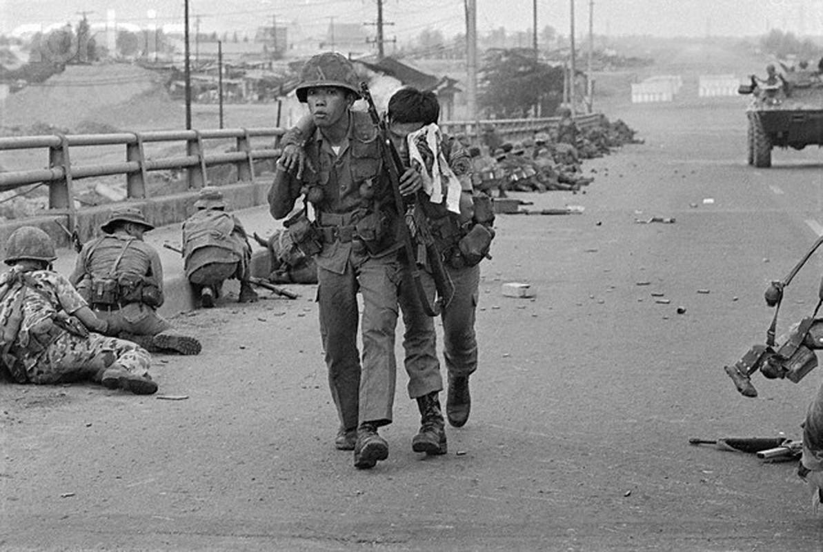Nhung tran danh vang doi lam nen thuong hieu cua dac cong Viet Nam-Hinh-11