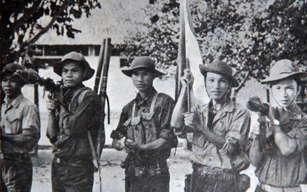 Nhung tran danh vang doi lam nen thuong hieu cua dac cong Viet Nam-Hinh-12