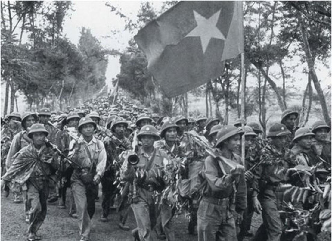 Nhung tran danh vang doi lam nen thuong hieu cua dac cong Viet Nam-Hinh-13
