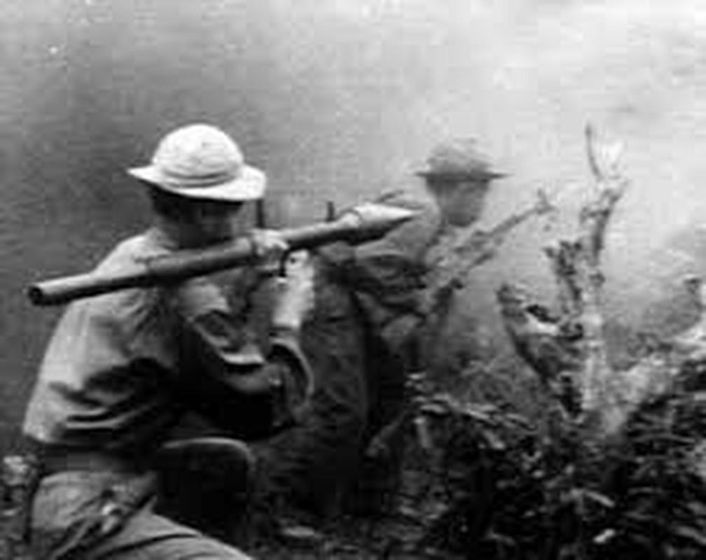 Nhung tran danh vang doi lam nen thuong hieu cua dac cong Viet Nam-Hinh-14