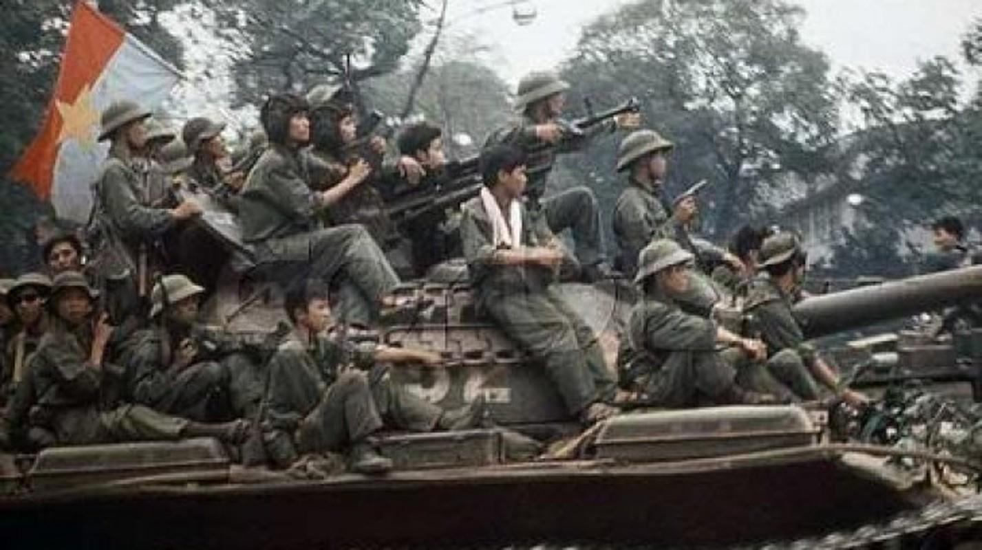 Nhung tran danh vang doi lam nen thuong hieu cua dac cong Viet Nam-Hinh-16
