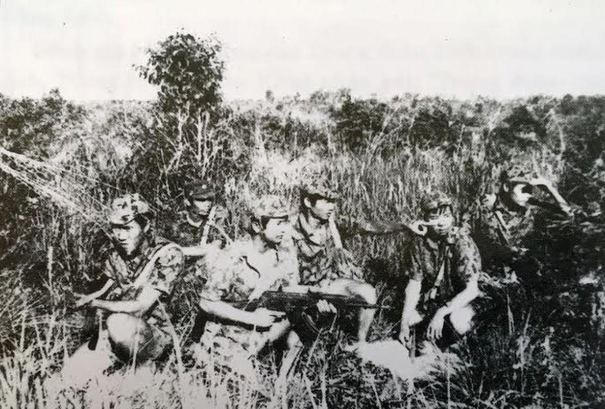 Nhung tran danh vang doi lam nen thuong hieu cua dac cong Viet Nam-Hinh-2