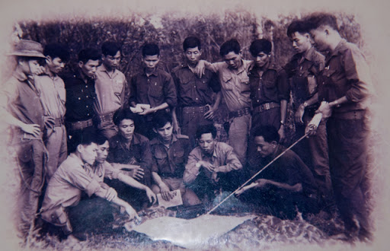 Nhung tran danh vang doi lam nen thuong hieu cua dac cong Viet Nam-Hinh-3