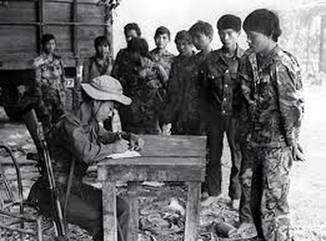 Nhung tran danh vang doi lam nen thuong hieu cua dac cong Viet Nam-Hinh-7