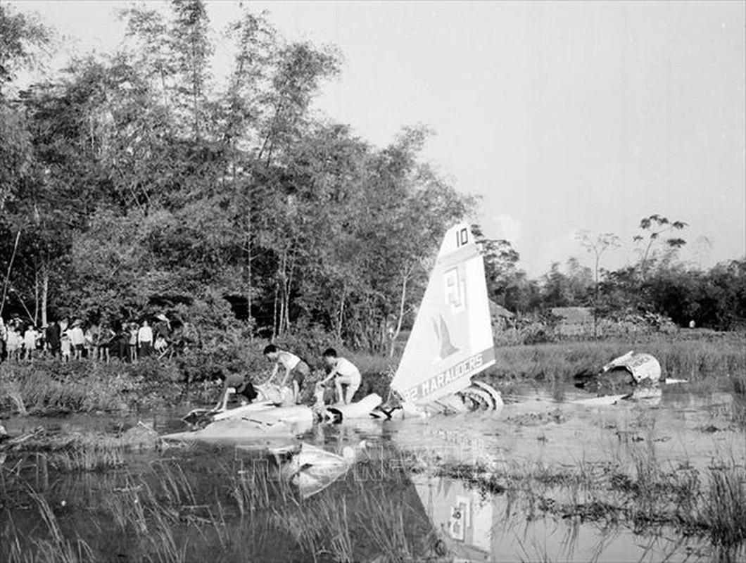 Cuoc doi dau khong khoan nhuong tren bau troi Ham Rong-Hinh-11