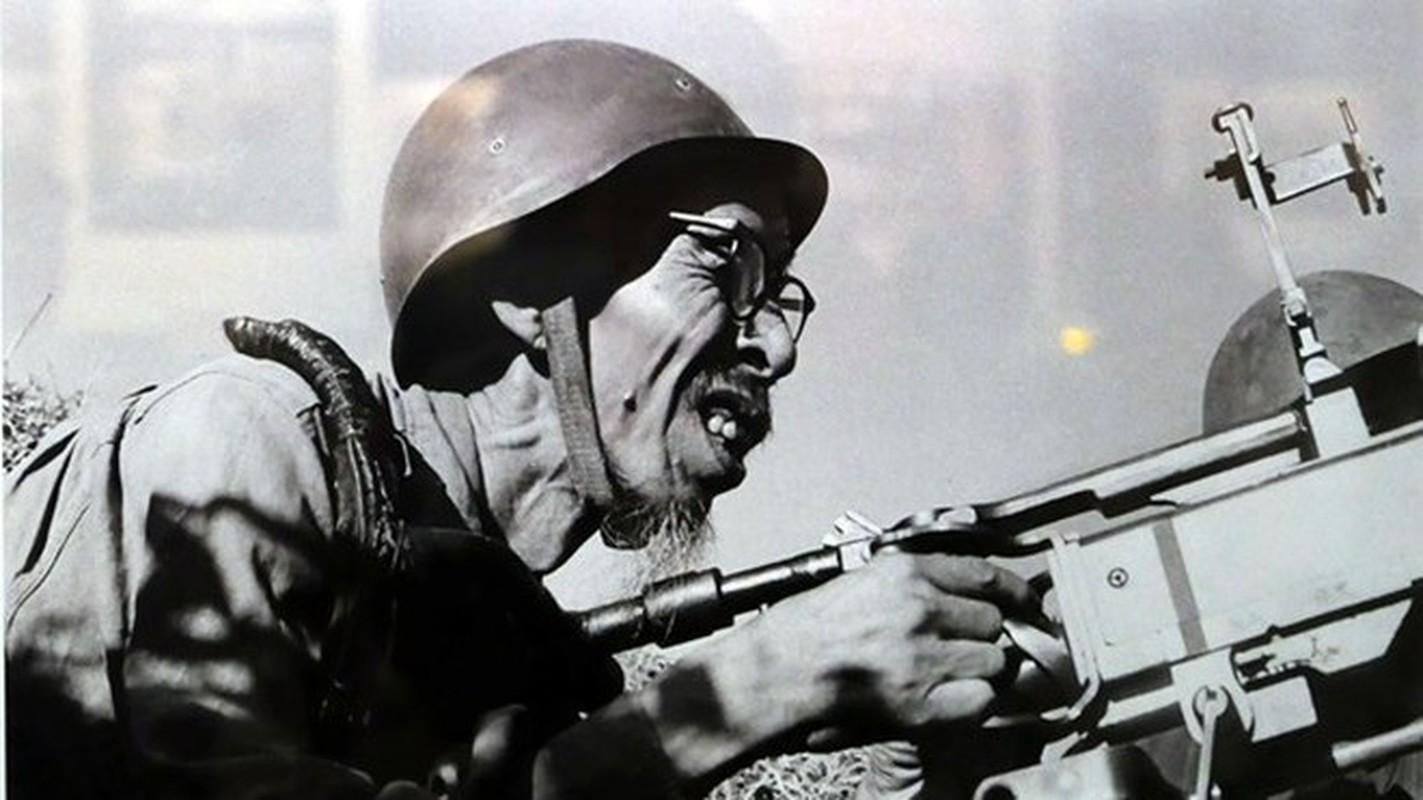 Cuoc doi dau khong khoan nhuong tren bau troi Ham Rong-Hinh-16