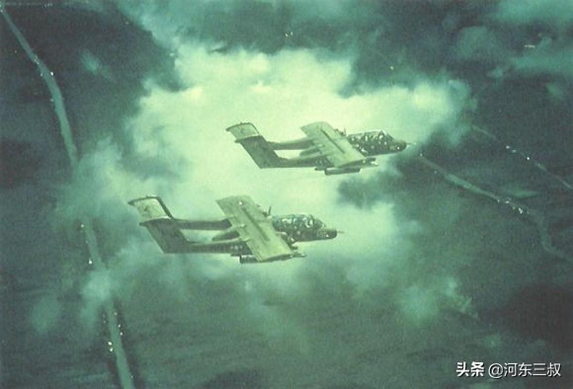 Cuoc doi dau khong khoan nhuong tren bau troi Ham Rong-Hinh-3
