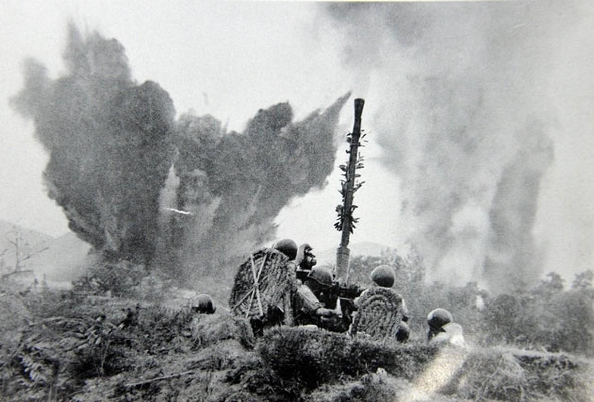Cuoc doi dau khong khoan nhuong tren bau troi Ham Rong-Hinh-8