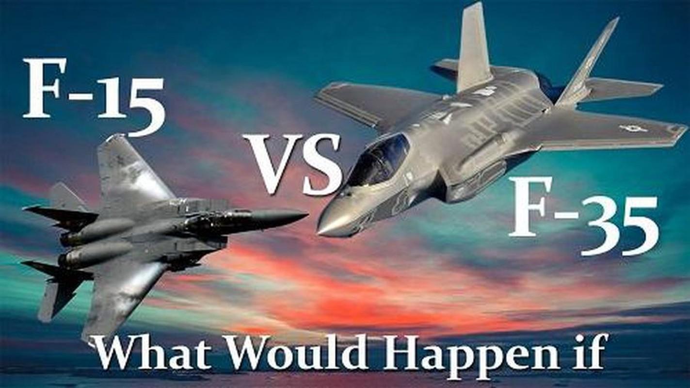 Neu An Do so huu tiem kich F-15EX, quoc gia nao se phai so?-Hinh-15