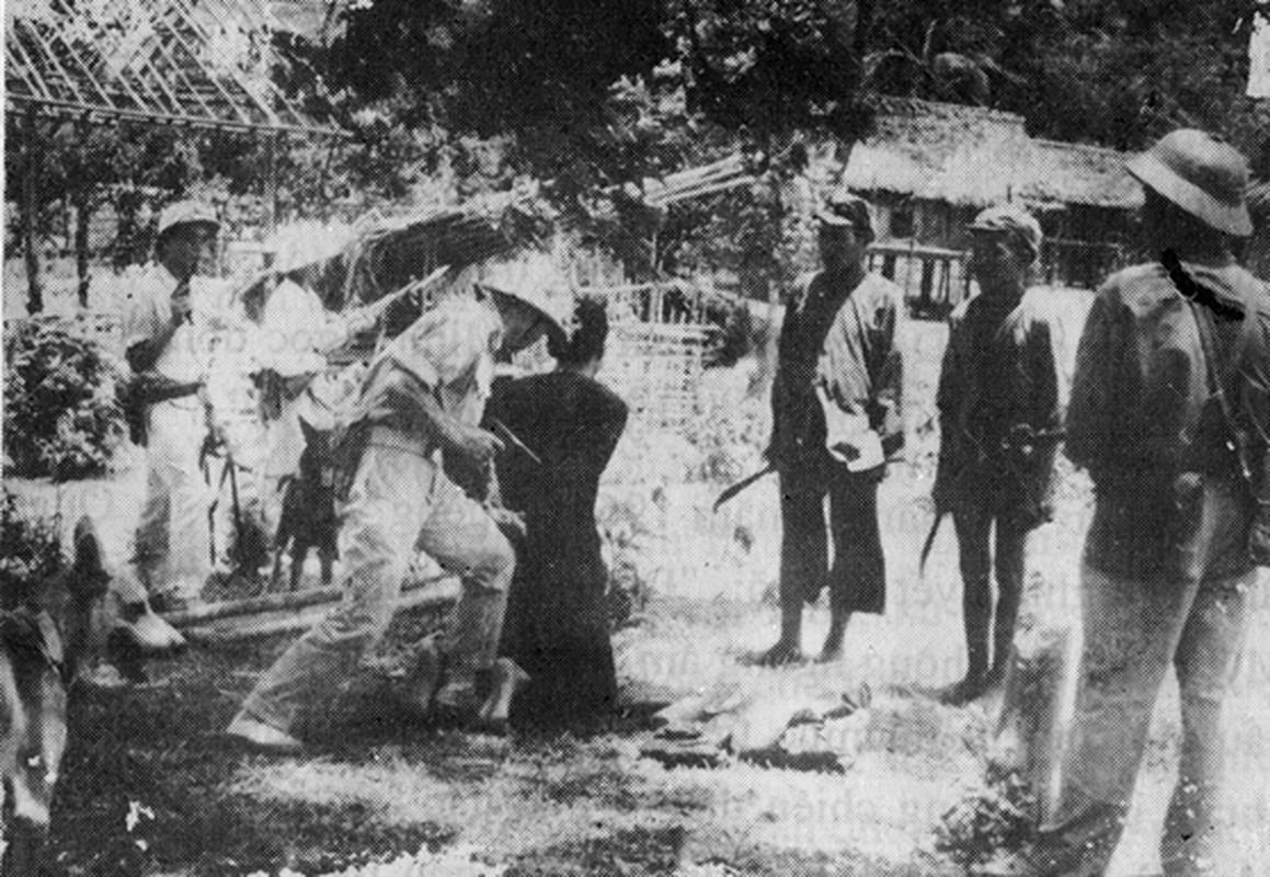 So phan ham hiu cua biet kich My, nguy trong Chien tranh Viet Nam (1)-Hinh-11