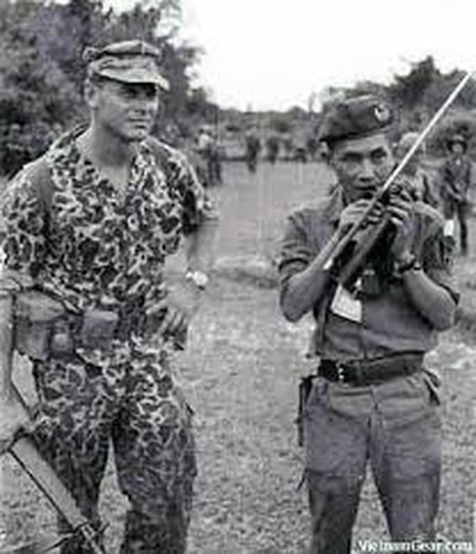 So phan ham hiu cua biet kich My, nguy trong Chien tranh Viet Nam (1)-Hinh-14