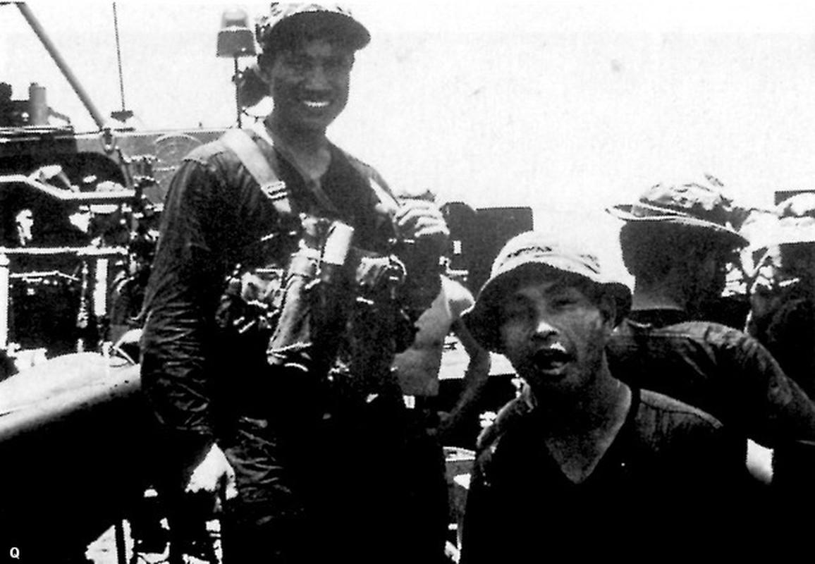 So phan ham hiu cua biet kich My, nguy trong Chien tranh Viet Nam (1)-Hinh-2