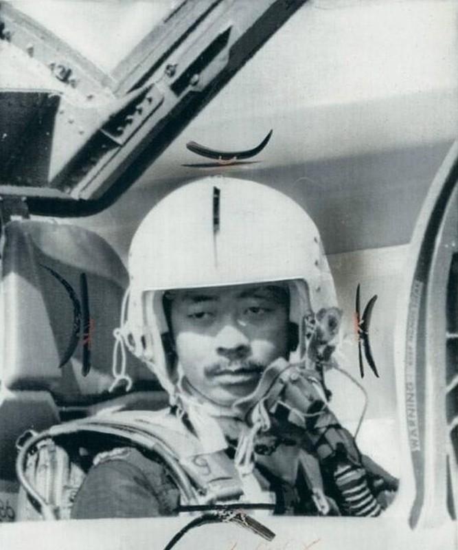 So phan ham hiu cua biet kich My, nguy trong Chien tranh Viet Nam (1)-Hinh-3