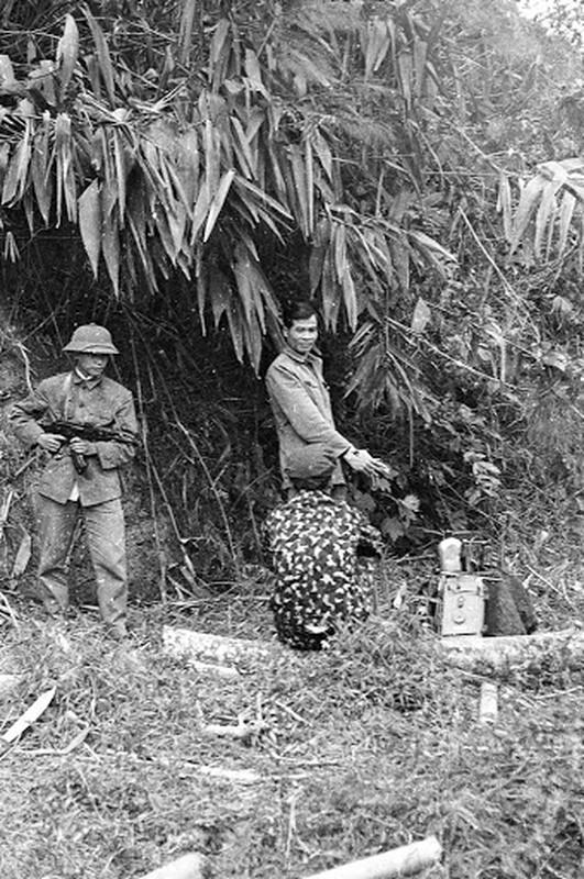 So phan ham hiu cua biet kich My, nguy trong Chien tranh Viet Nam (1)-Hinh-4
