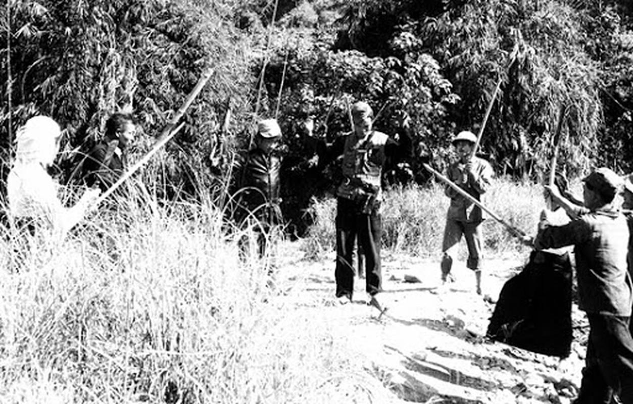 So phan ham hiu cua biet kich My, nguy trong Chien tranh Viet Nam (1)-Hinh-5