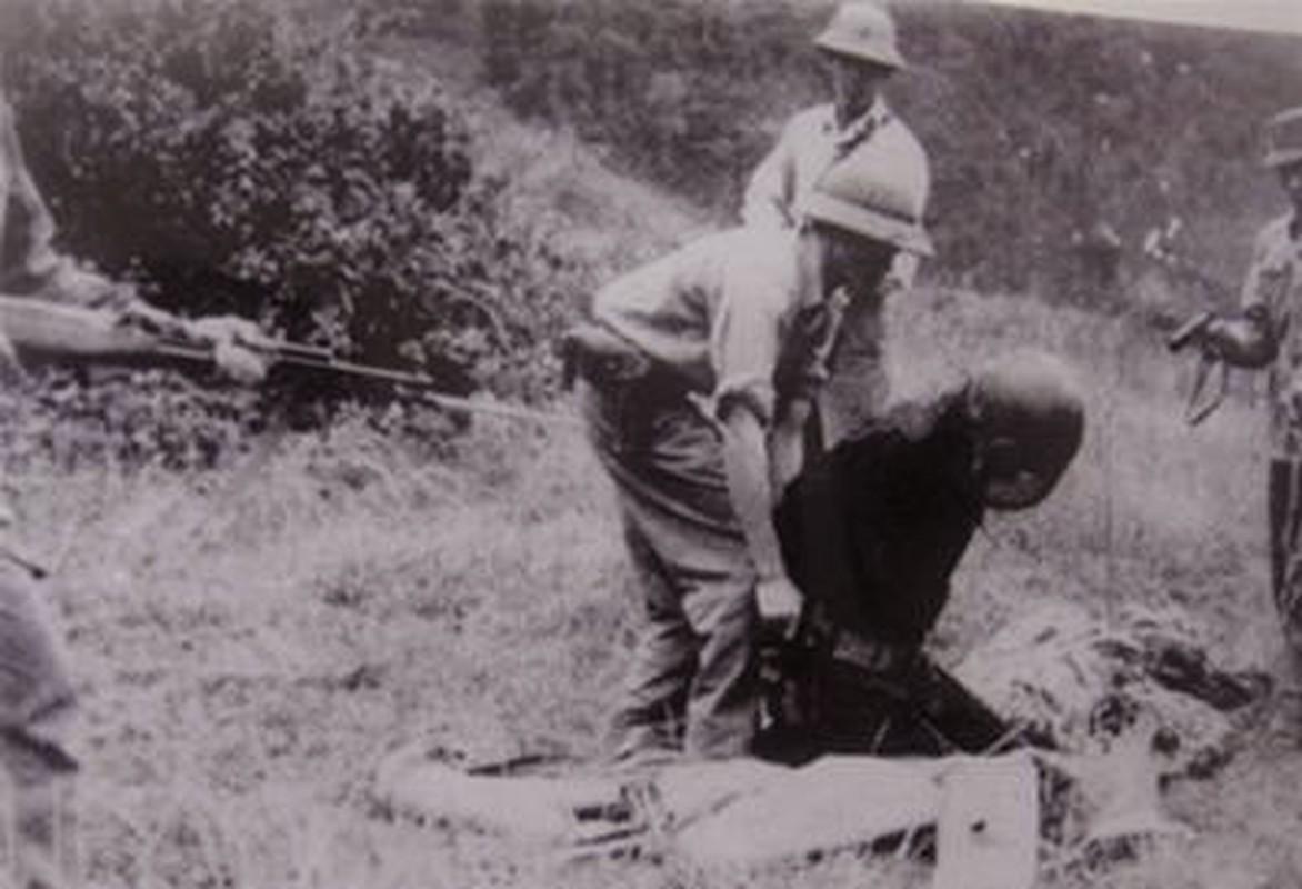 So phan ham hiu cua biet kich My, nguy trong Chien tranh Viet Nam (1)-Hinh-6