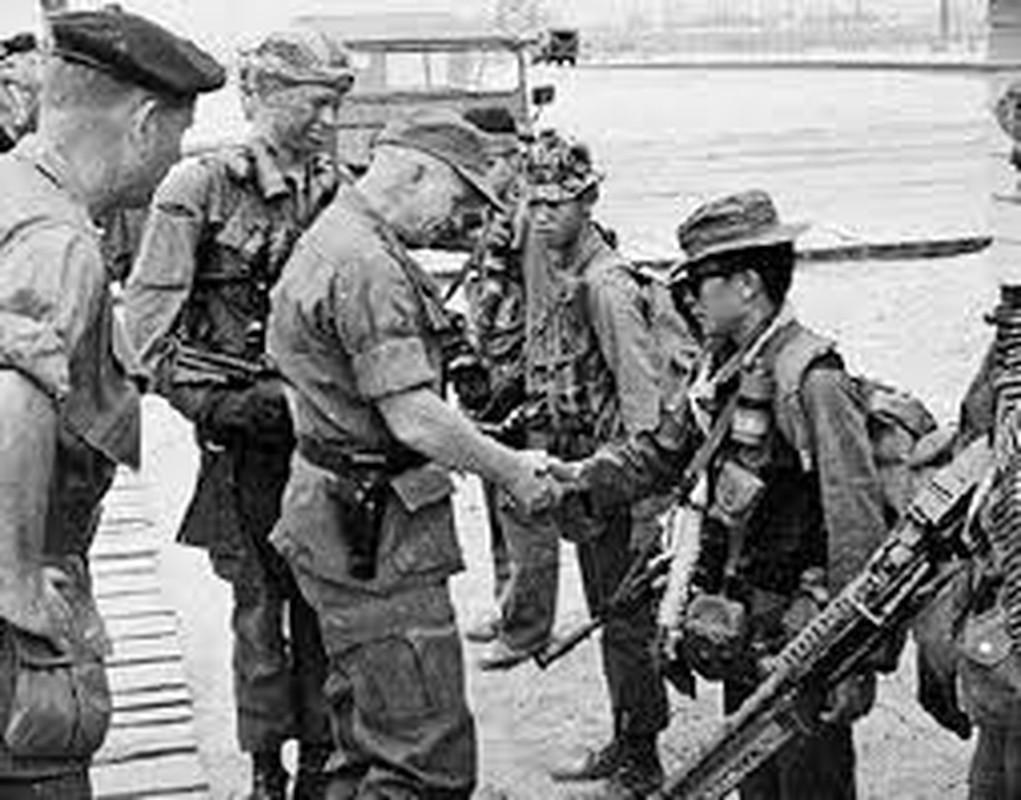 So phan ham hiu cua biet kich My, nguy trong Chien tranh Viet Nam (1)-Hinh-9
